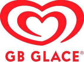 gb glace logo